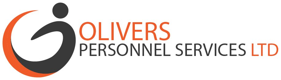 Olivers Personnel Services Ltd